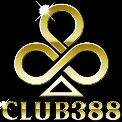 Daftar Club388